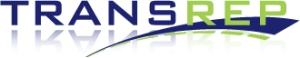 Transrep-logo