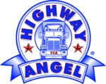 Highway Angel Logo