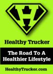 Healthy Trucker