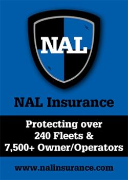 NAL Insurance