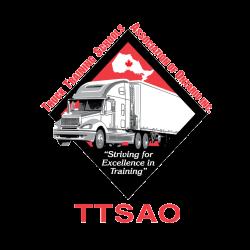 TTSAO Ontario