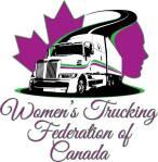 Women's Trucking Federation of Canada