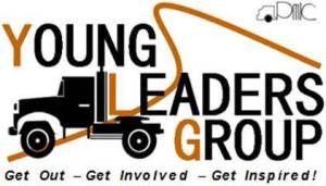 young leaders group