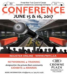 PMTC Conference 2017